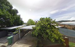 49 BENT STREET, Lithgow NSW