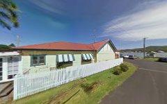 1 Mccauley Street, Davistown NSW