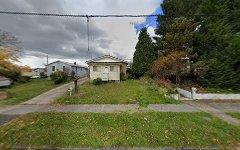 A/4 Rabaul Street, Lithgow NSW