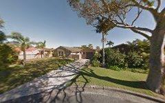 12 Heron Place, St Huberts Island NSW