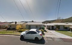 10 Third Street, Lithgow NSW