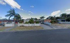 23A Nambucca Drive, Woy Woy NSW