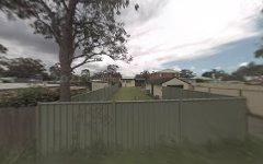 32A Wallaby St, Blackwall NSW