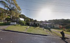 219 Veron Road, Umina Beach NSW