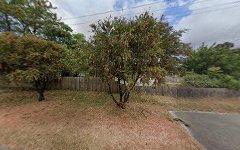 98 Trafalgar Avenue, Umina Beach NSW
