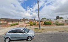 2/38 Flathead Road, Ettalong Beach NSW