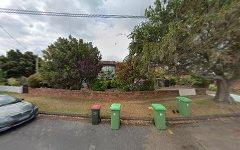 2/84 Booker Bay Road, Booker Bay NSW
