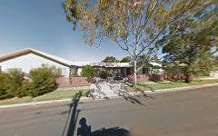 9A Telopea Street, Booker Bay NSW