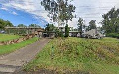 49 Port Erringhi Road, Ebenezer NSW