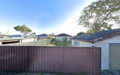 116 Barrenjoey Road, Ettalong Beach NSW