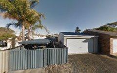41 Nelson Street, Umina Beach NSW