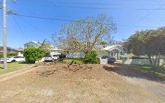 76 Mcevoy Avenue, Umina Beach NSW
