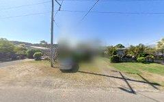 81 Nowack Avenue, Umina Beach NSW