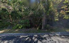 45 Greenhaven Drive, Umina Beach NSW