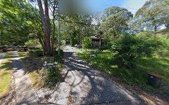 4 Fraser Road, Killcare NSW