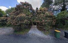 102 Warks Hill Road, Kurrajong Heights NSW