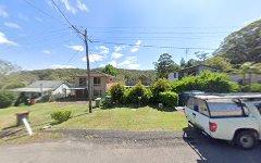 5 Blythe Street, Killcare NSW
