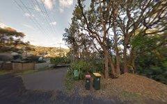 2 Beach Drive, Killcare NSW