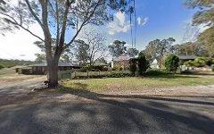 12 Ian Street, Glossodia NSW