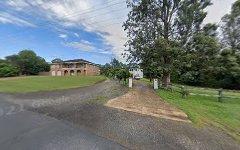 144 Coromandel Road, Ebenezer NSW