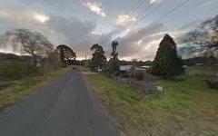 375 Fryer Street, Hartley Vale NSW