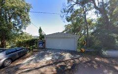 26 Patonga Drive, Patonga NSW