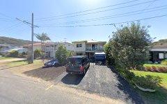 62 Bay Street, Patonga NSW