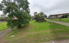 8b Poidevin Lane, Wilberforce NSW