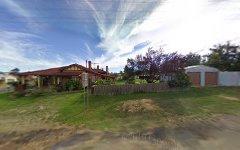 14 Belmore Street, Canowindra NSW