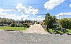 7/44 William Street, North Richmond NSW