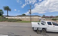 3/105 Bells Line Of Road, North Richmond NSW