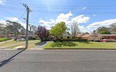 19 Monti Place, North Richmond NSW