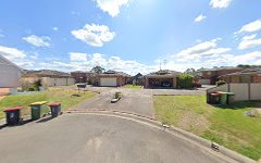 1/3-6 Rosetta Place, North Richmond NSW