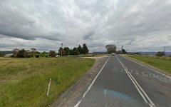 781 Jenolan Caves Road, Hampton NSW