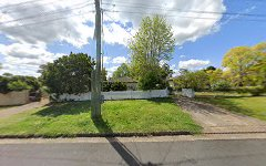1 Sunnyside Crescent, North Richmond NSW