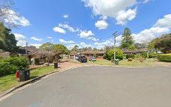 13 Ignatius Avenue, North Richmond NSW