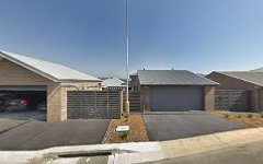 24 Altitude St, North Richmond NSW