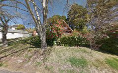 46 Montgomery Street, Mount Victoria NSW