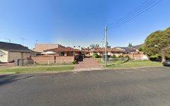 2/90 francis street, Richmond NSW