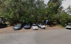 Lot 1 Calabash Estate, Berowra Waters NSW
