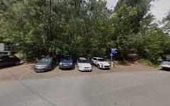 Lot 22 Collingridge Point, Berowra Waters NSW