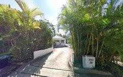 28 Florida Road, Palm Beach NSW