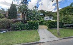 1030 Barrenjoey Road, Palm Beach NSW