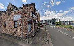 30 Fitzgerald Street, Windsor NSW