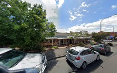 8/251 George Street, Windsor NSW