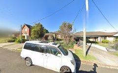 10A Catherine Street, Windsor NSW