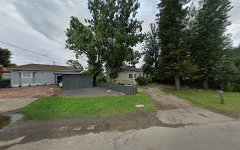 235 Hawkesbury Valley Way, Clarendon NSW