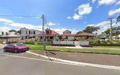 106 The Terrace, Windsor NSW