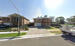 9 McCue Place, Agnes Banks NSW