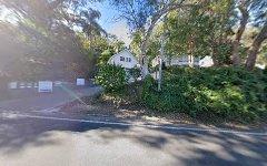 838 Barrenjoey Road, Palm Beach NSW